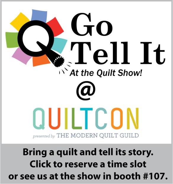 GTIl_QuiltCon_800