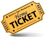 hometicket