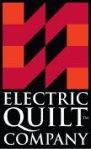 http://electricquilt.com/