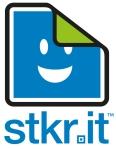 http://stkr.it/