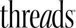 http://www.threadsmagazine.com/