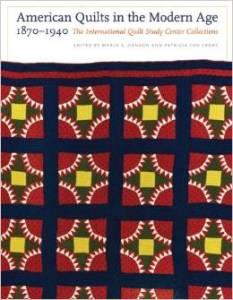 Marinsbook